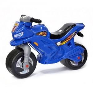 Каталка-толокар Мотоцикл М 5373