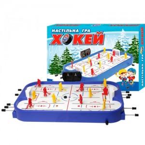 Хоккей 0014