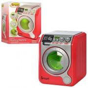 Детская стиральная машина Smart 1680791