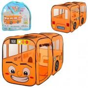 Детская палатка Автобус М 1183