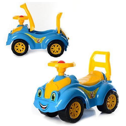 Машинка талакар 3510