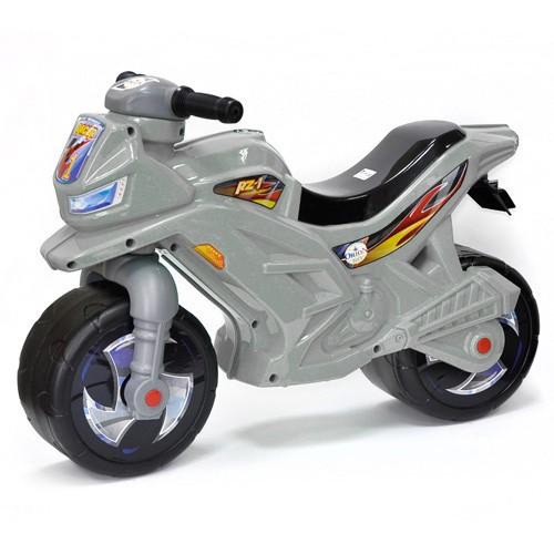 Каталка-толокар Мотоцикл М 5373/5