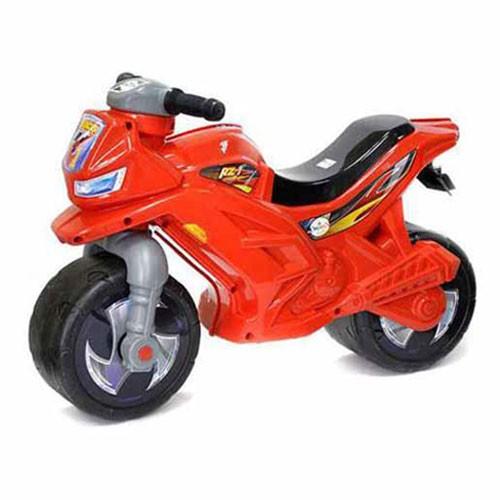Каталка-толокар Мотоцикл М 5373/1