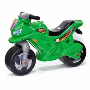 Каталка-толокар Мотоцикл М 5373/2
