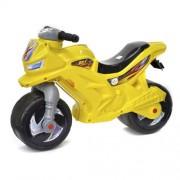 Каталка-толокар Мотоцикл М 5373/3