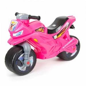 Каталка-толокар Мотоцикл М 5373/4