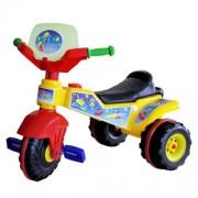 Трехколесный велосипед Спринт 10-002