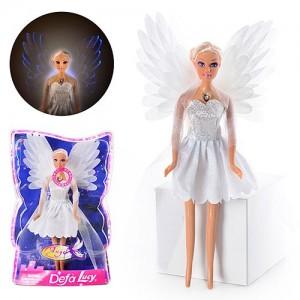 Кукла DEFA 8219