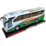 Детский инерционный Автобус 3088С