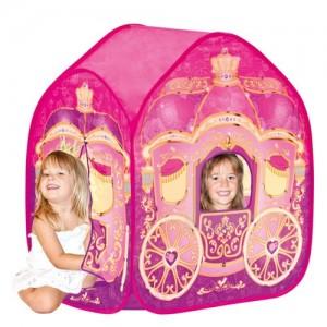 Детская палатка домик M 3316