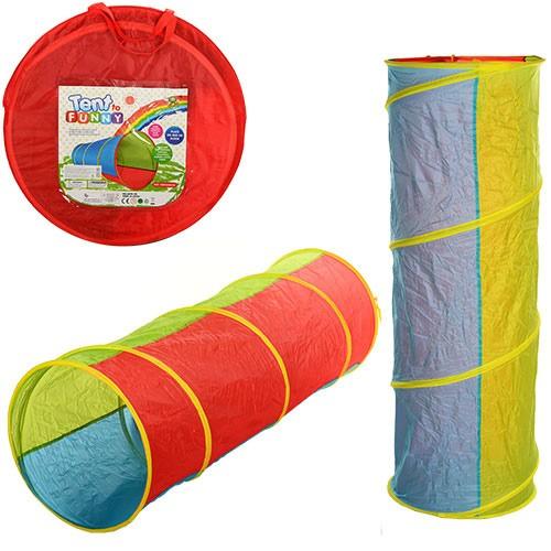 Детский игровой Тоннель M 2500