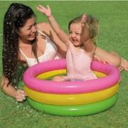 Бассейн детский Intex 57107