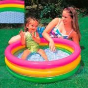 Бассейн детский Intex 58924
