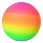 Мяч детский MS 0919