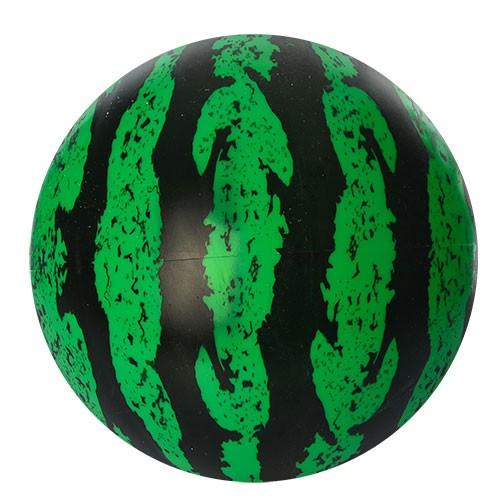 Мяч детский MS 0922