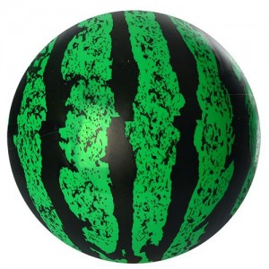 Мяч детский MS 0927