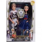Кукла Семья BQ866
