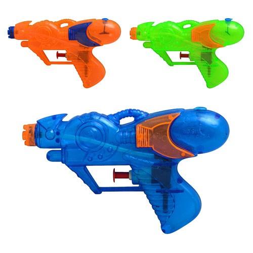 Водяной пистолет M 0869 U/R