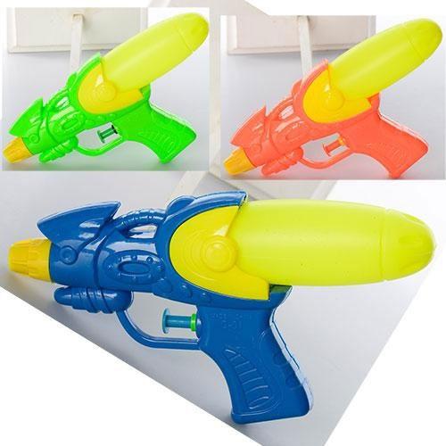 Водяной пистолет M 2844