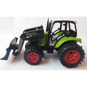 Трактор 1018