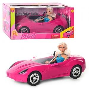 Кукла DEFA 8228