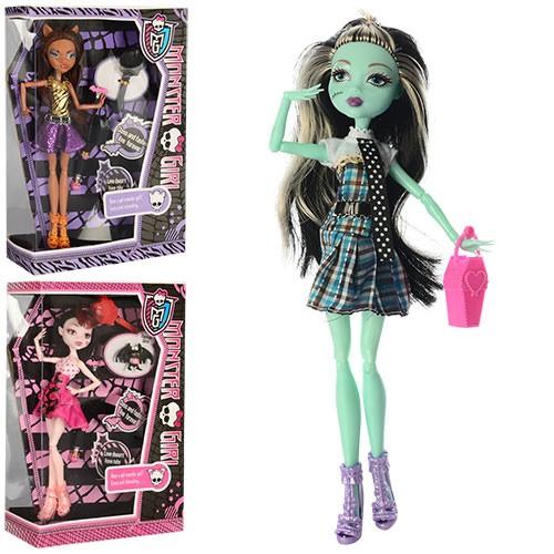 Кукла YF1005