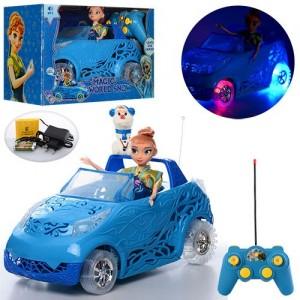 Кукла Frozen 88620