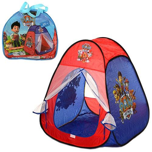 Детская палатка M 1429