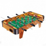 Настольная игра Футбол ZC1002A