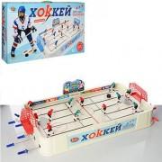 Настольная игра Хоккей 0704