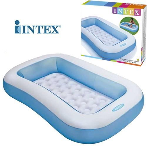 Бассейн детский Intex 57403