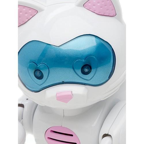 Электронные питомцы Кошка 339
