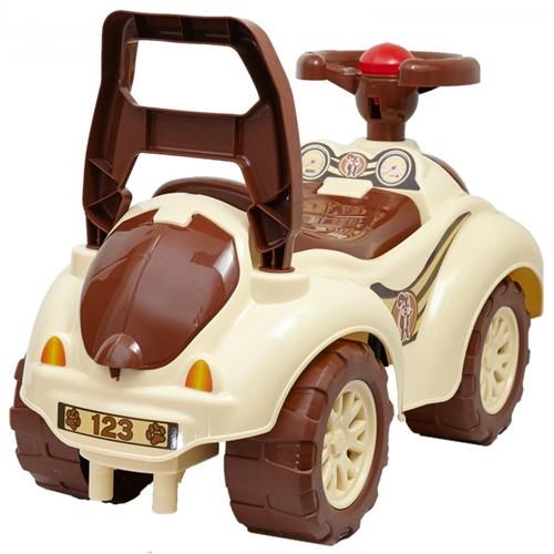 Машинка толокар 2315
