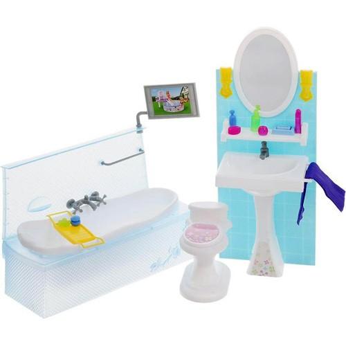 Мебель 2820 ванная комната